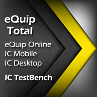 eQuip Total safety and maintenance software