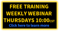Free Web Training