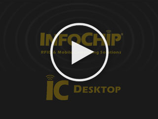 Watch the IC Desktop demo