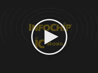 Watch the IC Mobile demo